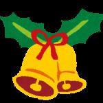 christmas_bell1