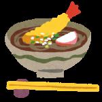 toshikoshisoba1