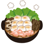 food_nabe_damakomochi[1]