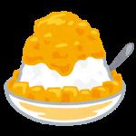 sweets_mango_kakigoori[1]