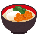 food_ozouni_shiromiso[1]