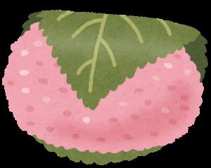 sakuramochi_doumyouji[1]
