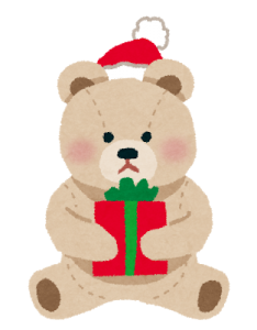 christmas_teddy_bear[1]